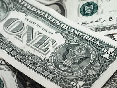 美擬嚴懲貨幣貶值國 衝擊中日韓