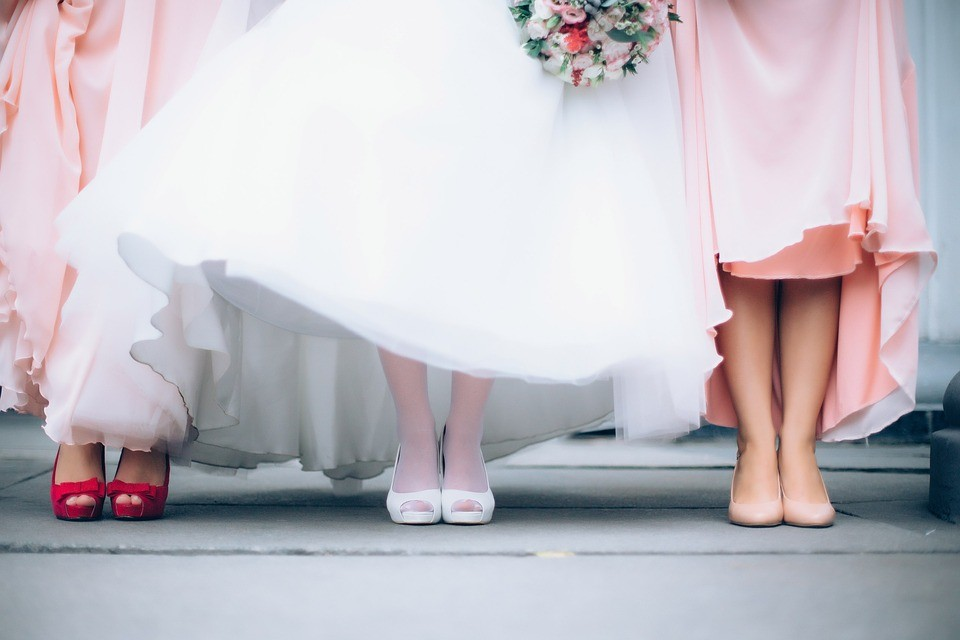 ▲▼婚姻。(示意圖/取自免費圖庫Pixabay)