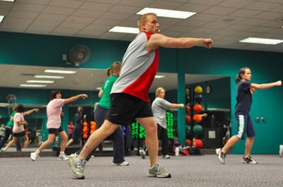 突然運動、維持同姿勢是NG行為! 15個錯誤「生活習慣」會讓腦袋更疲勞