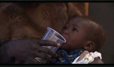 漂白水當神藥!牧師毒害超過5萬人
