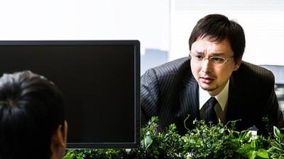 惡老闆動手揍美工!助理見不妙離職「薪水沒領到」 2年後竟然被告