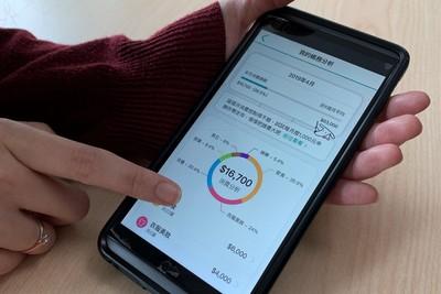 小資懶人賺錢法! 台新Richart存美元拿台幣最高1.3%高利