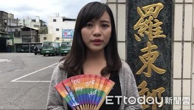 黃捷酸韓國瑜「高雄就有地檢署」