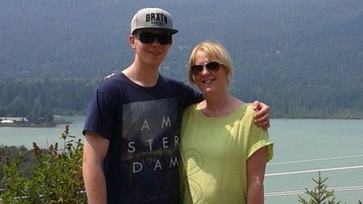 23歲小哥「割完包皮變冰棒」 留遺書:沒好好戰過