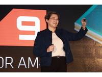 AMD全新頂級顯卡RX 5700、CPU Ryzen 3000全球上市