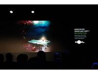 《仙劍奇俠傳7》釋出首隻支援光線追蹤影片