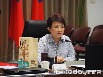 花博閉幕檢討 盧秀燕:至少奠定未來建設基礎