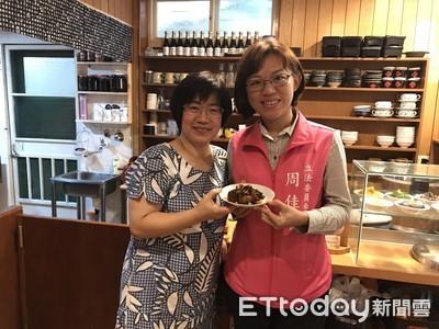 恆春巷弄名店「小時候滷肉飯」 遊客「吃好吃飽」