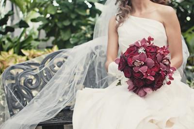 結婚率創10年新低!3原因讓年輕人「寧願單身」