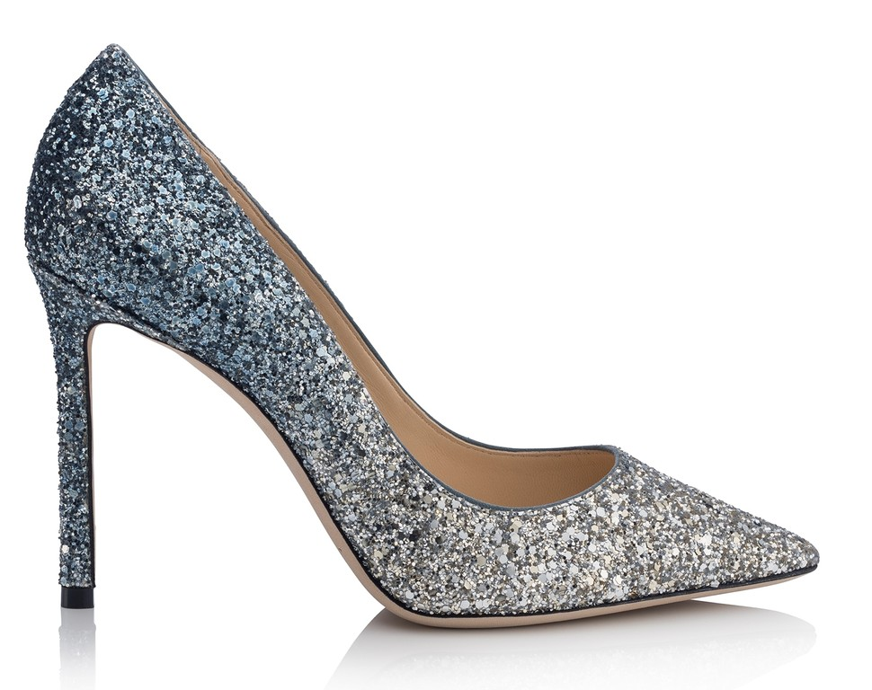 ▲▼JIMMY CHOO。(圖/JIMMY CHOO)