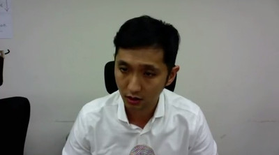 名醫柳林瑋涉猥褻3女 檢提起公訴