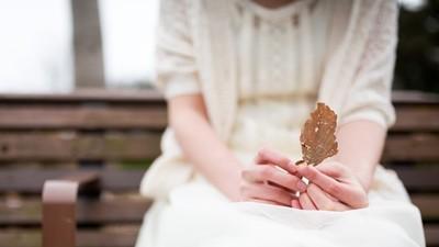 婆家指責「小時候沒教好」!新婚妻後悔婚前同居,家事做到死沒人感激