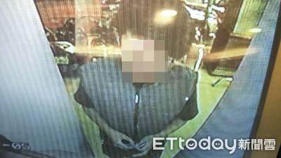 竹科工程師遭網購詐騙 168萬元存款全沒了