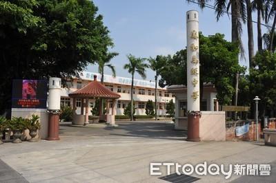 少子衝擊台南鳳和中學 108年將停招