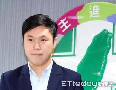 民進黨初選辦法定調 蔡陣營3點回應