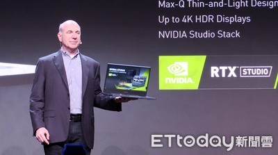 NVIDIA Studio助攻!創作不卡卡