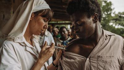 《伊波拉浩劫》揭「世紀病毒」爆發真相
