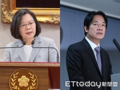 直播/民進黨敲定6/10-14民調 納韓柯+50%手機