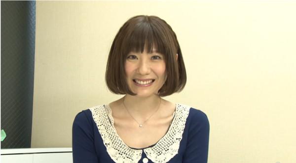 狠心!AV女優麻美由真罹癌退休 網友:活該,做太多愛
