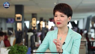 劉欣:中國為什麼不能強大?