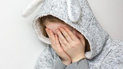 霸凌猖獗日本推「霸凌險」 被整到就醫有錢賠 想提告也陪你進法院