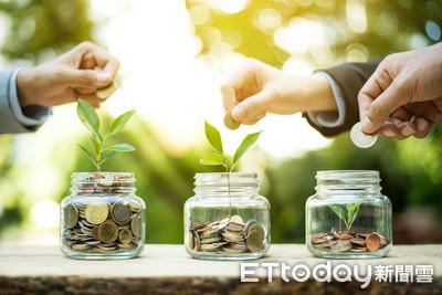 注重ESG企業股價抗跌能力強 投信:長期報酬好、更利於投資