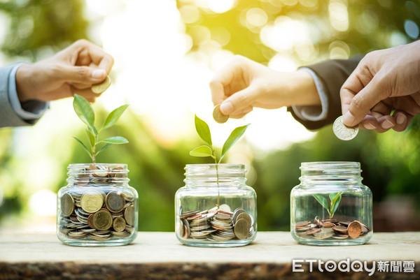 首檔低碳債券基金問世 滙豐環球低碳債券基金今開賣 | ETtoday財經