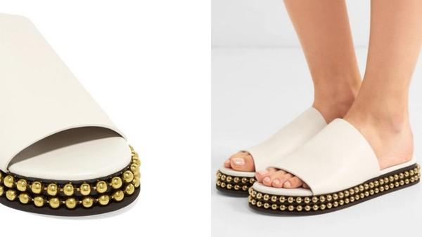 2019第一季精品销售王是「长高5cm小白鞋」 十大超热门单品你有了吗?
