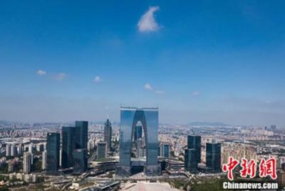 生產效率提高3成!蘇州台企加速智能化技術改造