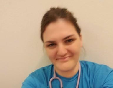 謊稱女兒重病要手術 母騙醫10年
