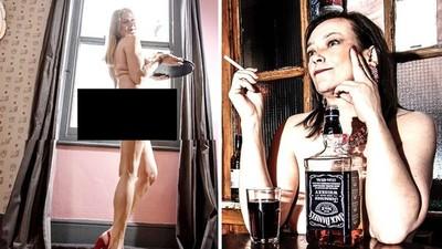 脫光≠色情!「第一間裸體酒吧」拿到營業執照 老闆爭取多年被居民圍剿