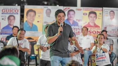 立法不准講八卦! 菲律賓小鎮「消滅三姑六婆」要罰錢強制勞動