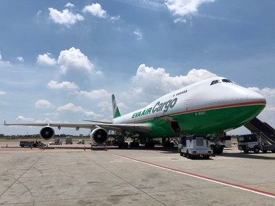 陸3公司入選10大航空 網:長榮是台灣的
