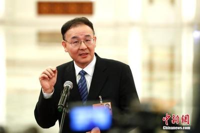 陸郵政局:外企須遵守中國法律