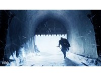 宏達電攜手HBO強化VR內容 獨家推出《冰與火之歌:權力遊戲》