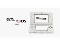 緩步走入歷史  3DS未來4個月沒遊戲上市