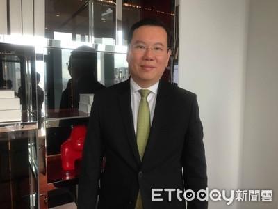 外資大舉增持中國大陸債券 彭博巴克萊分階段納入全球綜合指數
