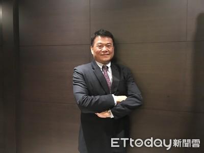 崇友喜獲北市國際酒店訂單 2020年第四季完工挹注獲利