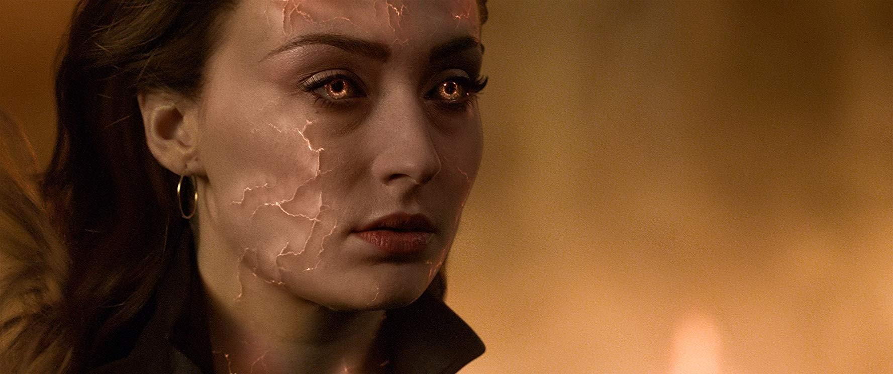 ▲▼《X戰警:黑鳳凰》劇照。(圖/《X戰警:黑鳳凰》劇照/翻攝自IMDb)