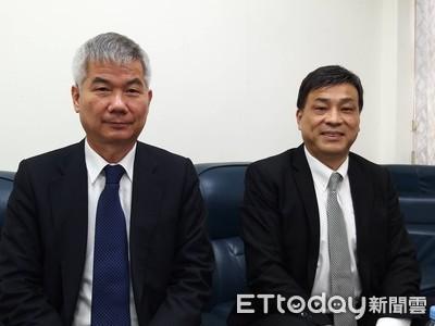 潤泰創新挑戰江翠最高價 市場預估飆上6字頭
