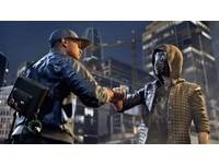 無奈遭Amazon曝光  Ubisoft正式公開《看門狗 軍團》
