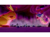 史無前例!《寶可夢 劍/盾》成本屆E3展youtube負評率最高影片