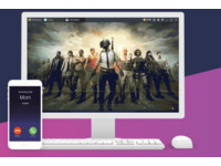 Steam未來也可玩手遊  手遊模擬器廠商推出PC版開發套件