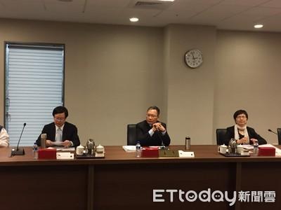 國稅局輔導台商稅務 成功4案