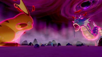 《寶可夢》成本屆E3 YT負評最高影片