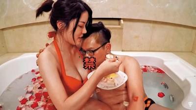紅豆反嗆童仲彥:沒女人就不行的噁男