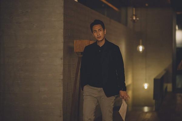 得獎公布/影帝宋康昊、李善均合演《寄生上流》狂飆韓國票房記錄!