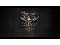 暌違19年!經典RPG遊戲《柏德之門3》正式發表