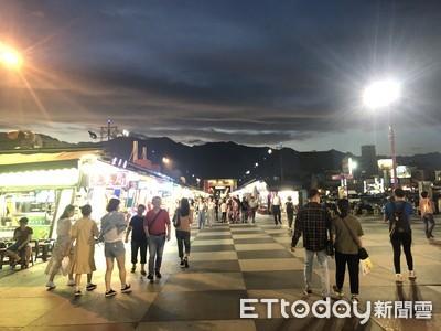 迎接「韓粉」 東大門夜市攤商祭出優惠