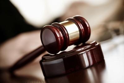 桃園市議員涉賄 法院判處當選無效